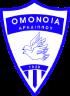 retina-logo OMONOIA ARADIPPOU