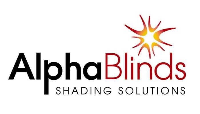 Alpha-Blinds